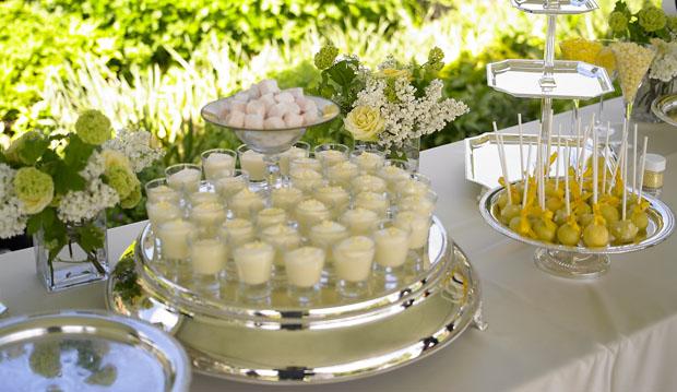 desserts at w2w
