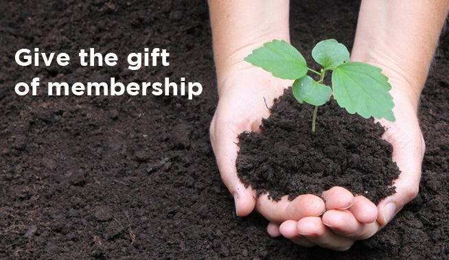 gift-membership-hands-dirt