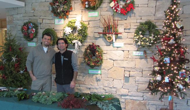 paul-wreaths