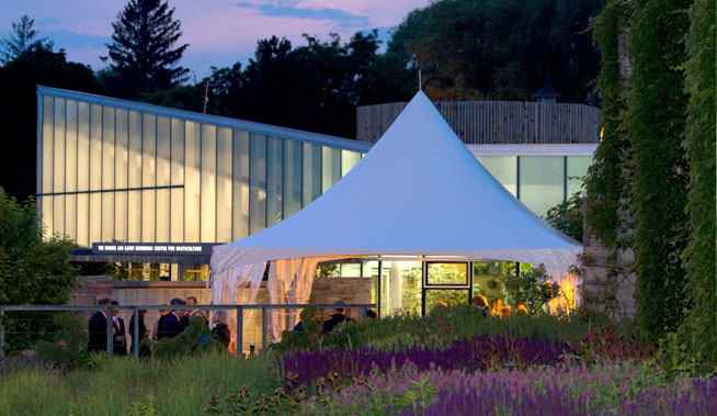 tbg-tented-floral-hall