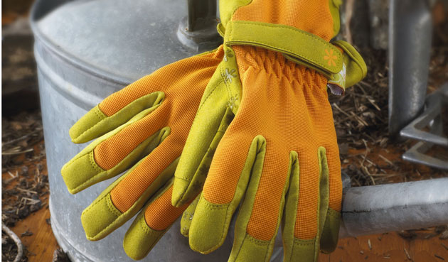 Dig It Gloves
