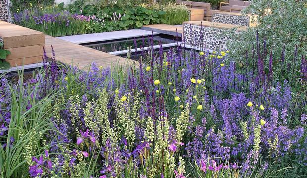 garden-design3