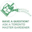 Toronto Master Gardeners