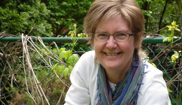 LorraineMay12201006web