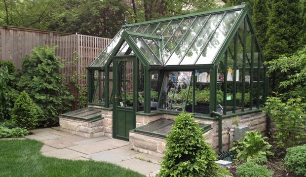Ttgg 2013 620 359 pixels exterior design for Better homes and gardens greenhouse