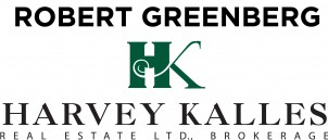 HK logo blk and green