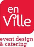 enville-logo