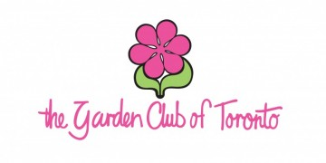 Garden Club of Toronto
