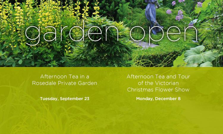 TBG_GardenOpen_web_ad_STG1