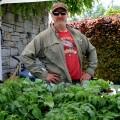 plants_farmers market_resized