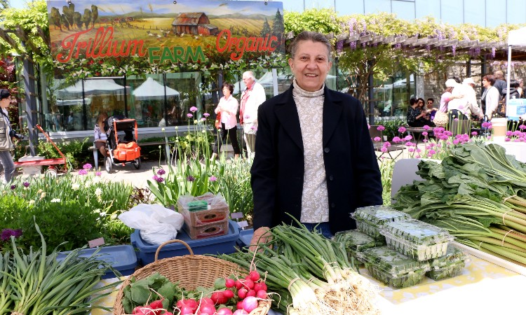 trillium farm organic_farmers market_resized