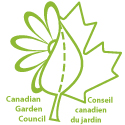 Canadian Garden Council Logo