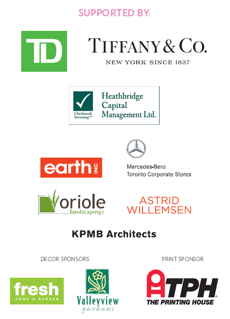sponsors for w2w april 2016