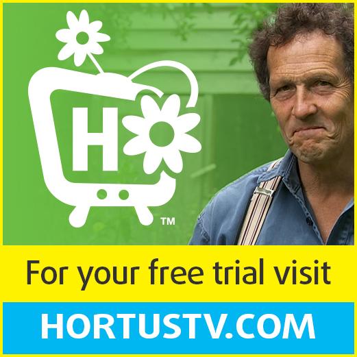 Hortus TV