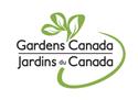 Gardens Canada