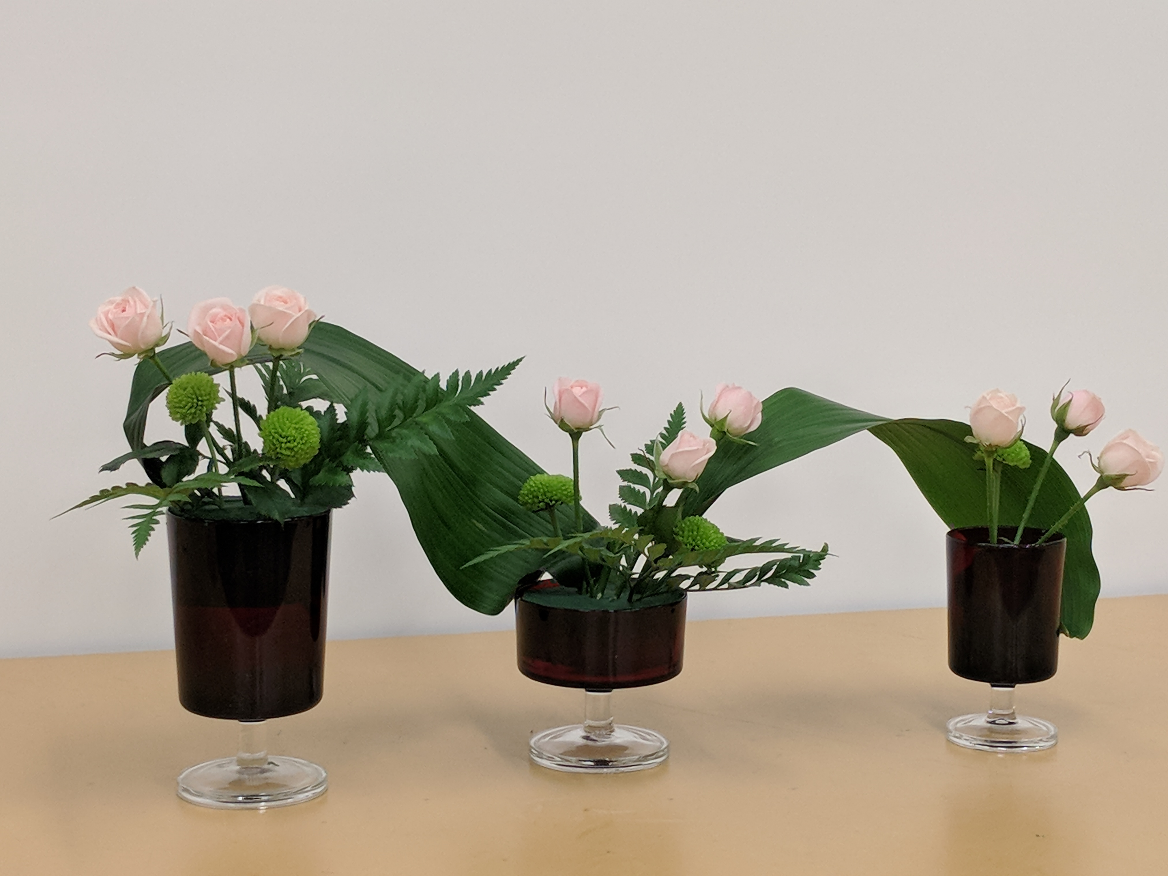 Creative Floral Design II