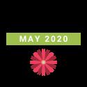 Cornwall Garden Tour 2020